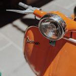 מה זה בעצם קלנועית סגורה?