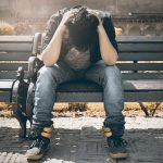 כיצד טיפולי CBT יכולים לסייע לסובלים מOCD?
