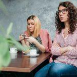 לשון הרע – הוצאת דיבה