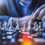 בני ינאי – לבחור את האדם הנכון לתפקיד