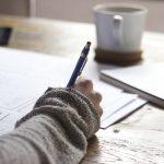 דגשים חשובים לכתיבת עבודה אקדמית