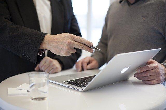 במה חשוב להתמקד בתהליך ייעוץ עסקי לחברות?