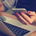ניהול יומן ותיאומי פגישות – מדוע זה חלק בכל עסק