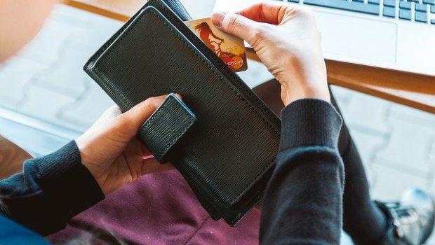 תיקון חיווי אשראי