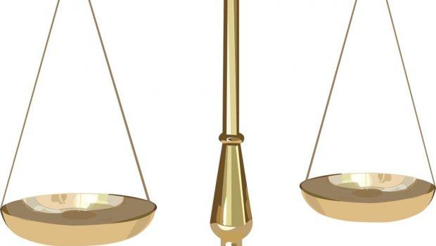 איך מגישים תביעות סיעוד נגד חברת הביטוח