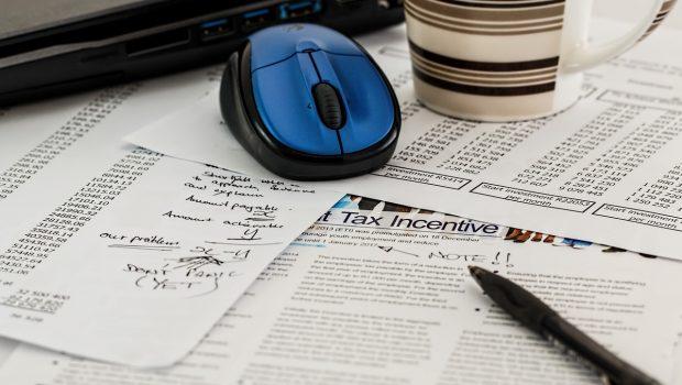מה הטפסים להחזרי מס שתהיו חייבים למלא בתהליך?