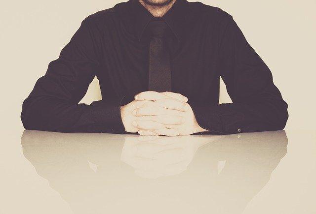 איך עוברים ראיון עבודה בזום בצורה טובה?