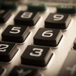 חישוב החזר מס איך מחשבים אותו?