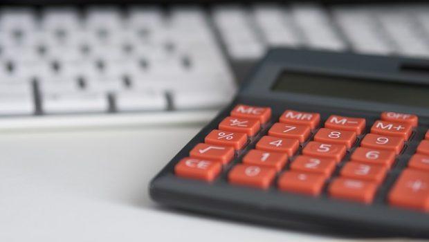 האם אפשר לבצע חישוב החזר מס שנתי באינטרנט?