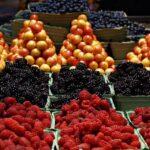 סיור קולינרי בשוק הכרמל – תהנו מחוויה לא שגרתית