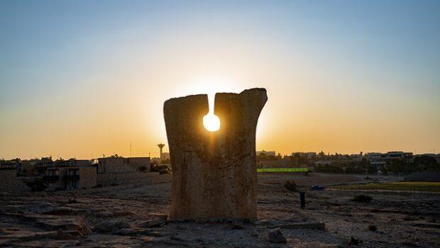 דרושים במצפה רמון – לעבוד בשלווה של המדבר
