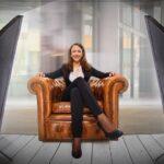 איך להתכונן לראיון עבודה בזום